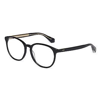 Sandro SD2011 001 Black Glasses