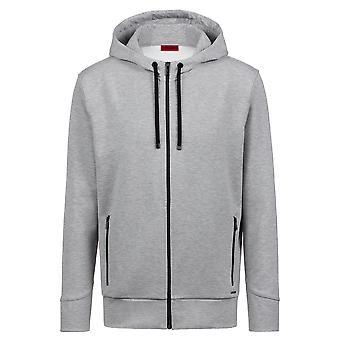 Dantony Track Jacke Sweatshirt
