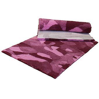 Non-Slip Camoflage Vetfleece