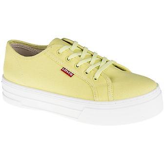 Levi'S Tijuana 23070463431 universal all year women shoes