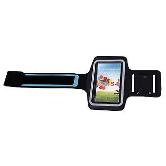 Running Sports Arm Band Strap