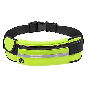 Tasche in vita per sport all'aperto / fitnesstraining