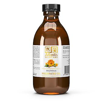 Atlantis Skincare Calendula Macerated Oil
