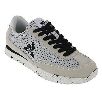 LE COQ SPORTIF Veloce w dots 2110276 - calzado mujer