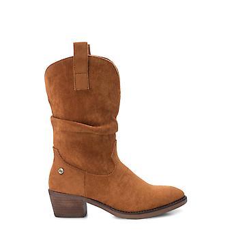 Xti - 49475 - chaussures pour femmes