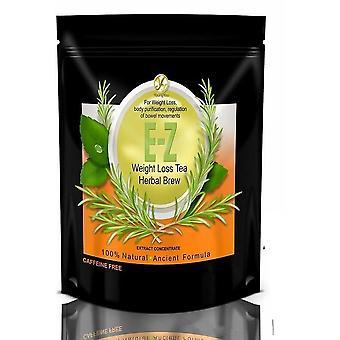 Reine natürliche Abnehmen Produkte für Weight Loss und Bauchfett Appetit Kontrolle