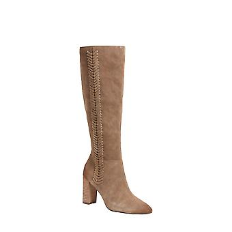Charles By Charles David | Benedict Knee High Boots