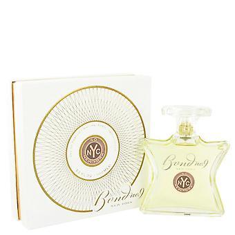 Så New York Eau De Parfum Spray av Bond No. 9 3.3 oz Eau De Parfum Spray