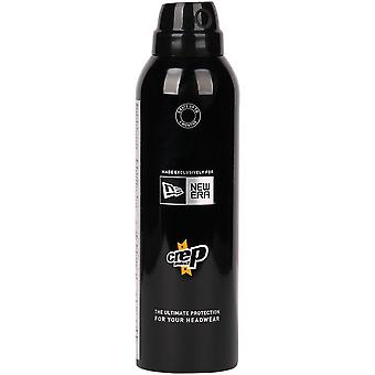 Crep Protect Ultimate Headwear Protection Spray
