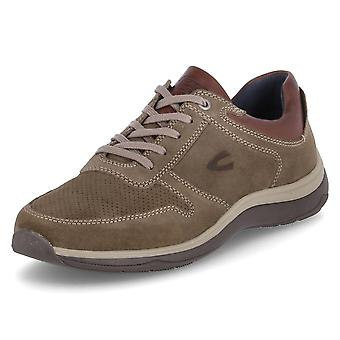 Camel Peak 22233809C24 universal  men shoes