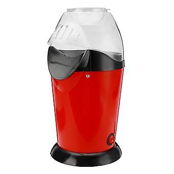 Popcorn-kone, Mini Electric Popcorn Maker