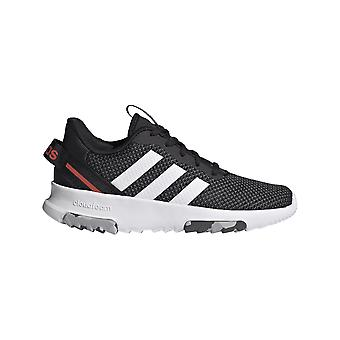 Adidas Kids Racer Tr 2.0 Shoes