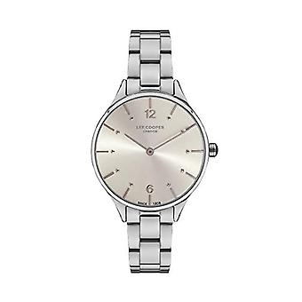 Lee Cooper Elegant Watch LC07027,330