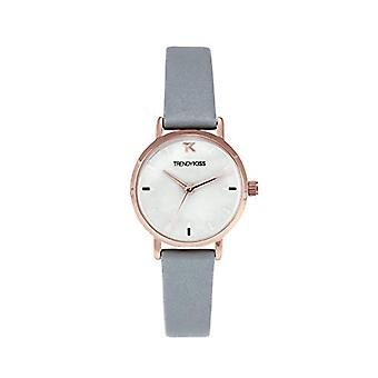 Trendy Kiss Casual Watch TRG10129-03