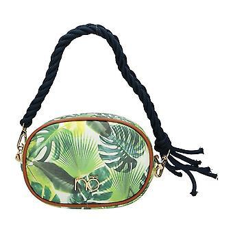 nobo ROVICKY49550 rovicky49550 everyday  women handbags
