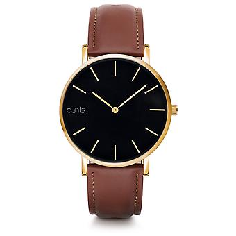 A-nis watch aw100-21