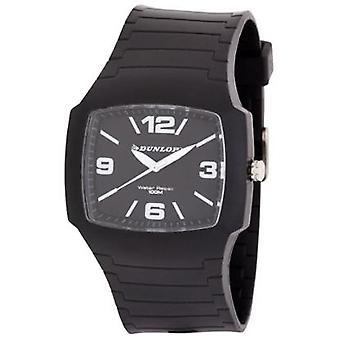 Dunlop watch dun-188-g01