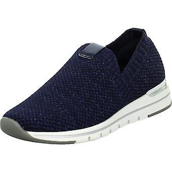 Remonte R670314 chaussures universelles toute l'année pour femmes