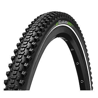 "Continental eRuban Plus MTB/Allround E-Bike Wire Tires // 65-622 (29x2,60"")"