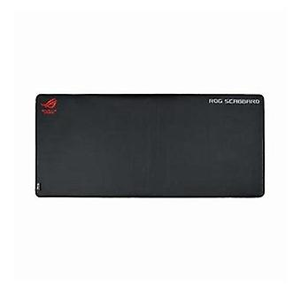Asus Rog Scabbard Nc02 Mouse Pad