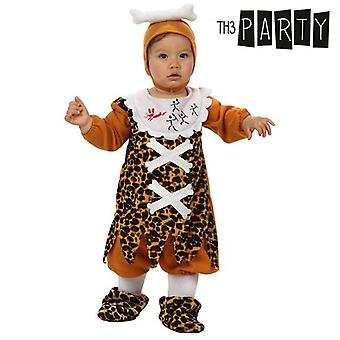 Costume per bambini Dorothy
