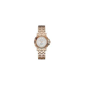 Ladies' watch Nautica (36 Mm) (ø 36 Mm)