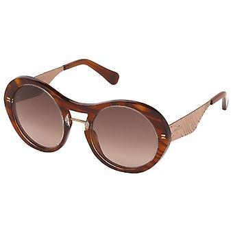 Ladies'Sunglasses Roberto Cavalli RC1109-5350F (ø 53 mm)
