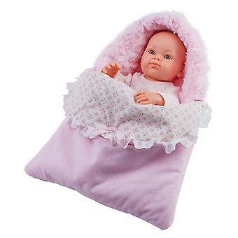 Baby doll Paola Reina Bebita (45 cm)