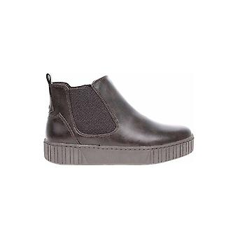 Marco Tozzi 222544635253 zapatos universales de invierno para mujer
