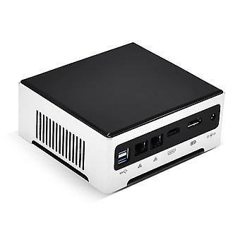 Intel Core Mini -tietokone