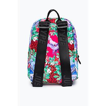 Hype Utopia Unicorn Mini Backpack