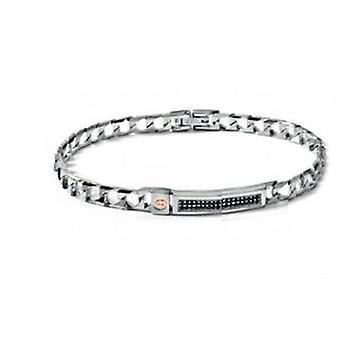 Comete jewels bracelet ubr319