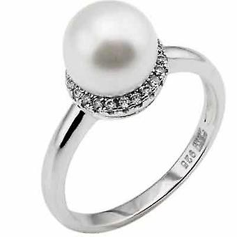 Faty jewels ring an05-16