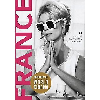 Directory of World Cinema France 15