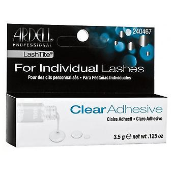 Ardell Professional Ardell Lashtite Adhesive - Clear