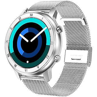 Smart Watch für Sport , Fitness Tracker Herzfrequenz Schlaf Monitor