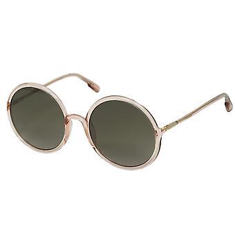 Dior SOSTELLAIRE3 35J Sunglasses