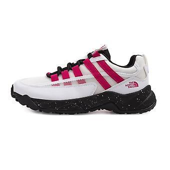 The North Face Wquot Trail Escape Crest NF0A3V1KLA9 universal all year women shoes