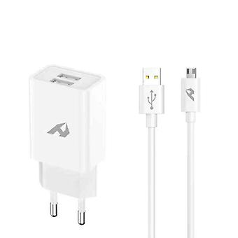 Wall Charger Home YTC-02-M