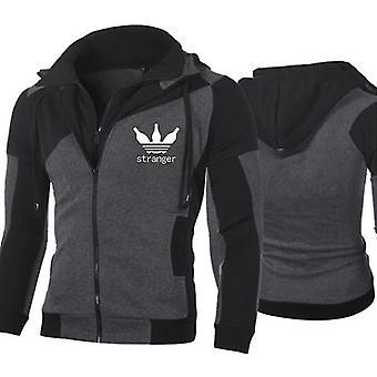 Autumn/winter Menins Sportswear Tracksuits