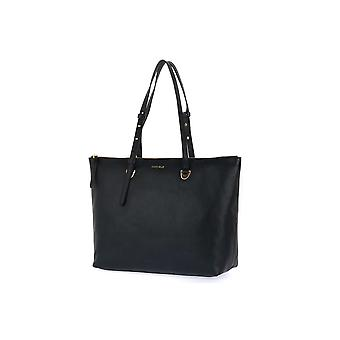 Ladybirds 001 lea bags