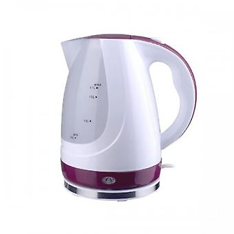 Kettle Comelec Wk7311 1,7 L 2300w White Purple 15975 15975 15975