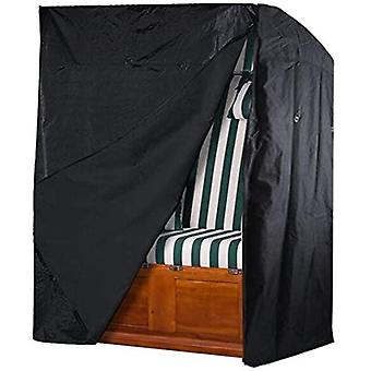 כיסוי מגן לכיסא חוף
