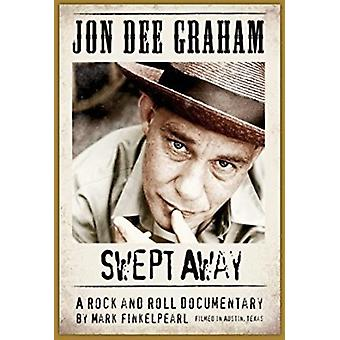 Graham, Jon Dee - Swept Away [DVD] USA import