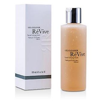 Revive Gel Cleanser Gentle Purifying Wash - 180ml/6oz