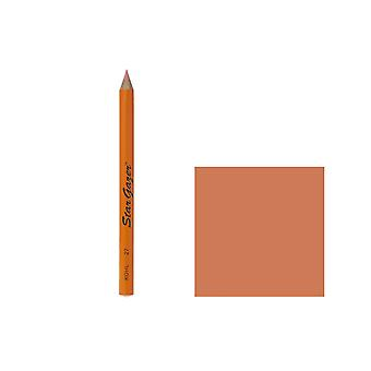 Stargazer UV Kohl Eye & Lip Pencil