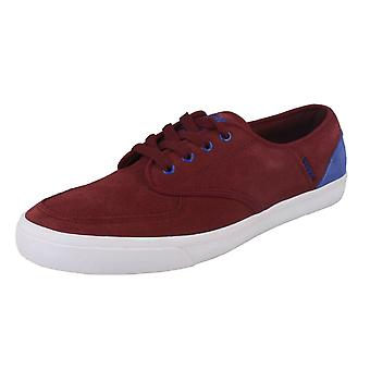 Mens Vox Footwear Inc Casual Trainers Classx