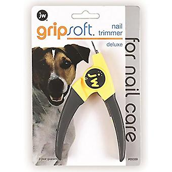 JW Gripsoft toelettatura Deluxe Nail Trimmer per cani