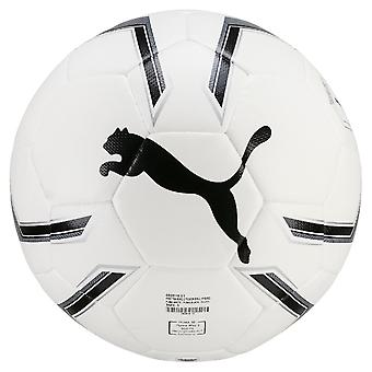 الكرة التدريب من طراز بوما-برو التدريب الهجين 2