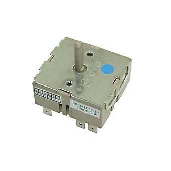Belling Dual Energy Regulator
